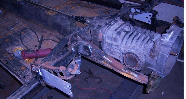 Homenewstwister sandcarscars for for Midwest motors hutchinson ks