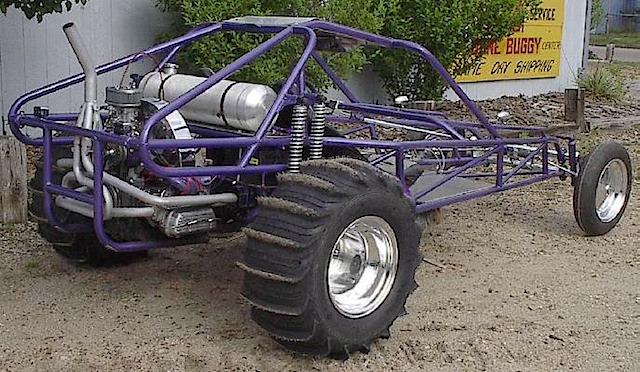 Vw Sand Rail Parts : The buggy shop