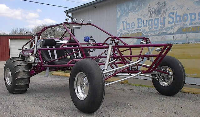 Sand Rail Dune Buggy Used Cars For Sale Used And New