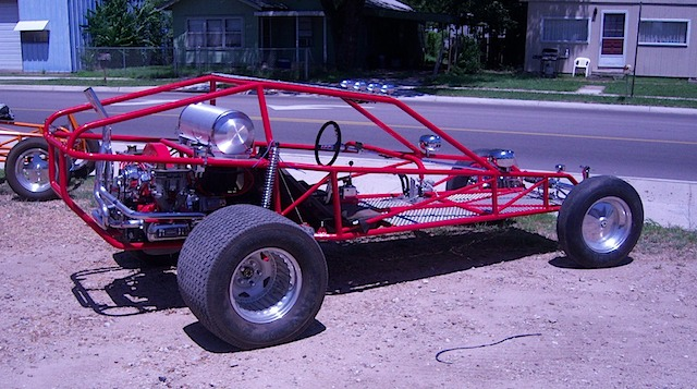 Street Legal Sand Rails On Craigslist – Wonderful Image Gallery
